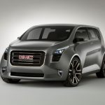 GMC Granite Concept | Mandan, ND