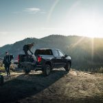 2019 GMC Sierra 1500 | Mandan, ND