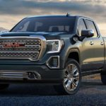 The Best GMCs for Outdoor Parties This Fall | Schwan Buick GMC | Mandan, ND